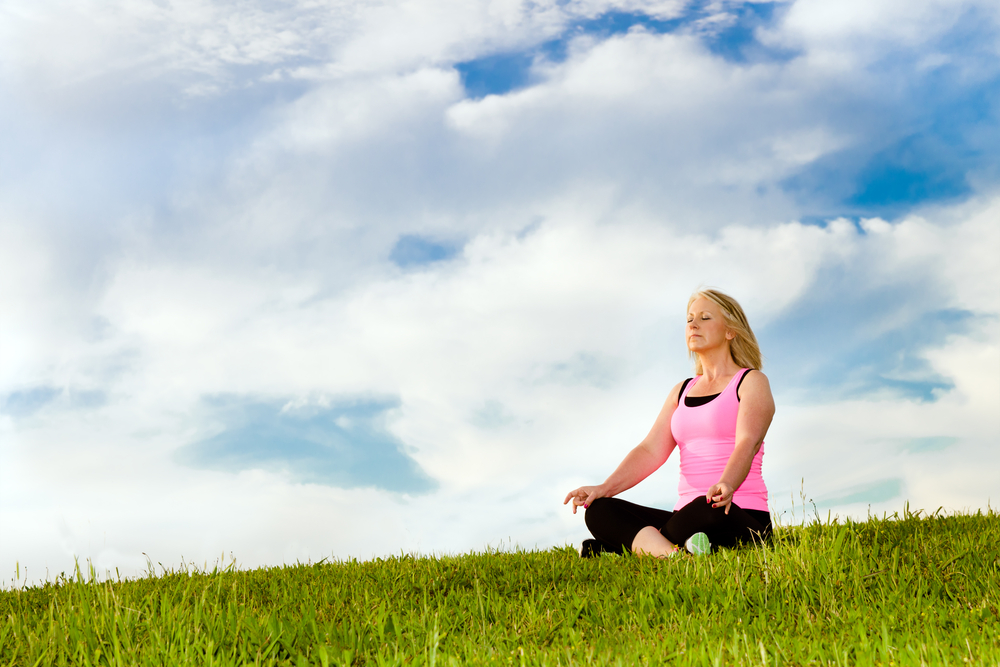 The Importance of Exercise | Montclair General Surgeon