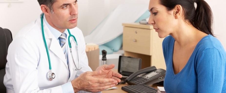 Abdomen Pain on Your Lower Left Side? | Dr. Elijah Mobley General Surgeon