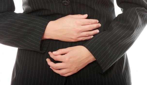 Symptoms Of A Hernia | Dr. Elijah Mobely