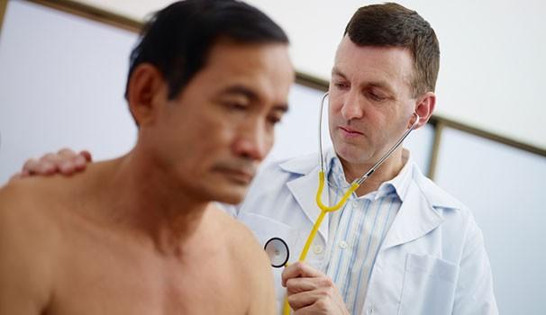 Adenoiditis Symptoms and Treatments