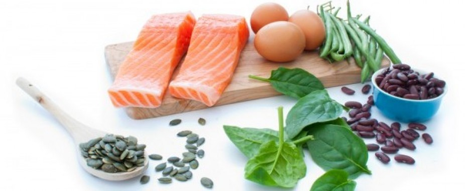 The Healthiest Food to Eat After Surgery