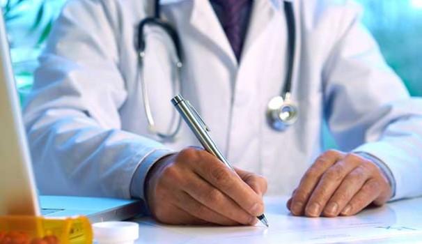 Do You Qualify for Reconstructive Breast Surgery? | Glendora San Dimas