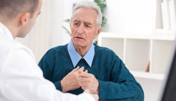General Warning Signs for Gallbladder Problems | Glendale Surgeon Dr. Mobley