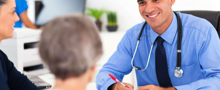 Sick to your stomach? It might be a Hiatal Hernia   Victorville General Surgeon