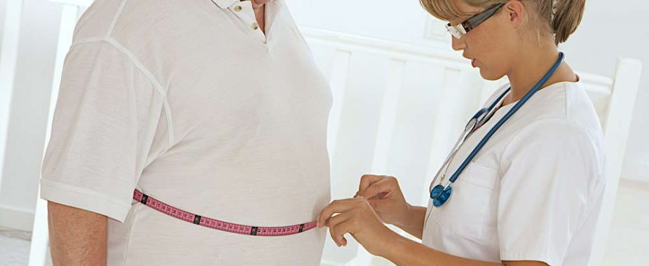 Here's the Skinny on Lap-Band Weight Loss Surgery | Surgeon Dr. Mobley