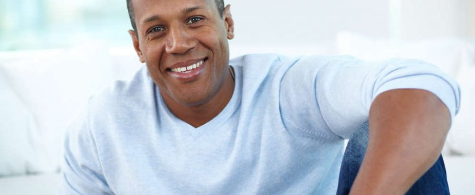 Breast Procedure for Gynecomastia - Yes, It's a Man Thing Also | Glendora Surgeon