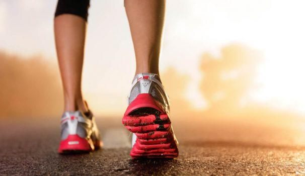 Achilles Tendon Surgery – The Ability to Walk Painfree | Dr. Mobley General Surgeon