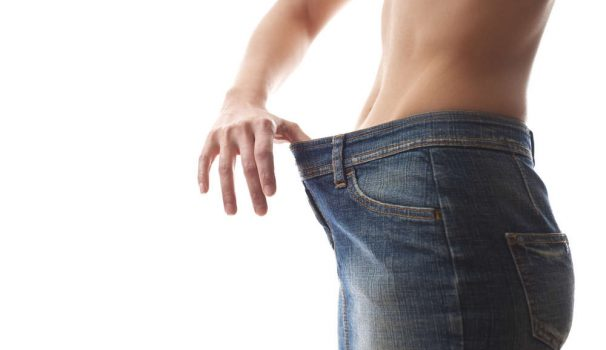 Types of Surgery to Remove Sagging Skin after Weight Loss   Victorville Surgeon
