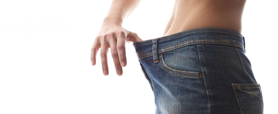 Types of Surgery to Remove Sagging Skin after Weight Loss | Victorville Surgeon