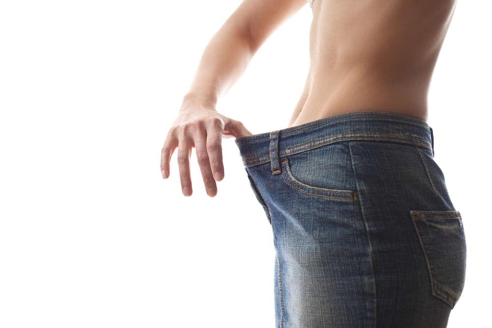 Maximum fat loss in 10 days photo 9