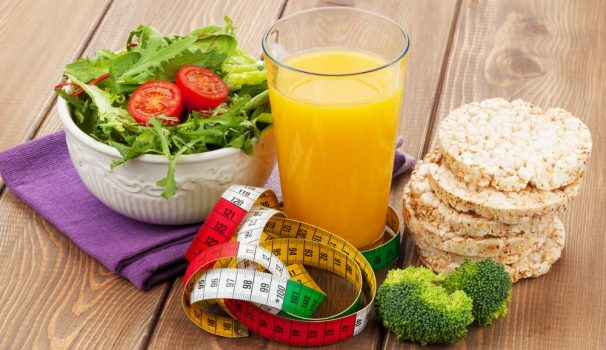Nutritional Management and Exercise after Weight Loss Surgery | Glendora Surgeon