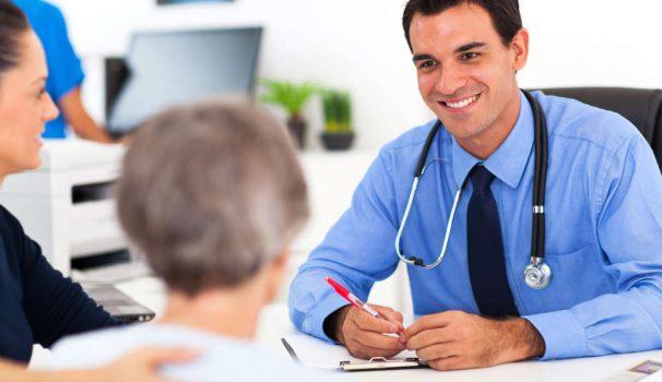 Surgery for Benign Lipomas Tumors | Glendora General Surgery & Exams