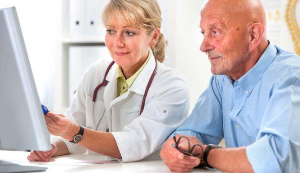 A Checklist for Your Outpatient Surgery   Victorville Laparoscopic Procedures