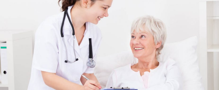 Have You Scheduled Your Colonoscopy? | Victorville General Surgical Procedures