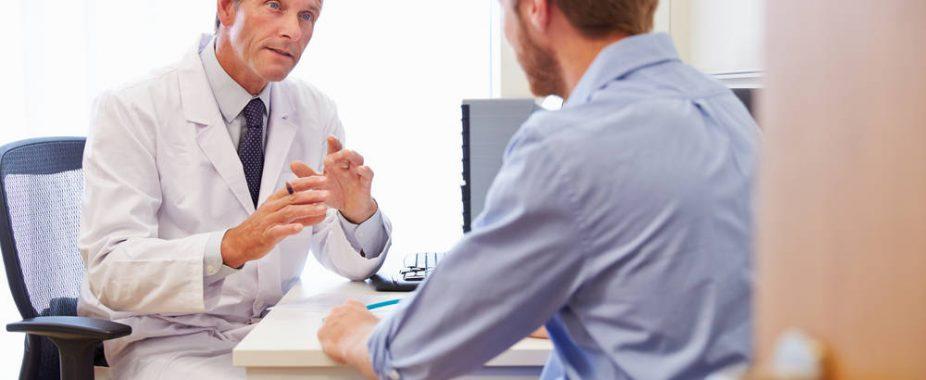 Types of Pancreas Surgery   High Desert General Surgical Procedures
