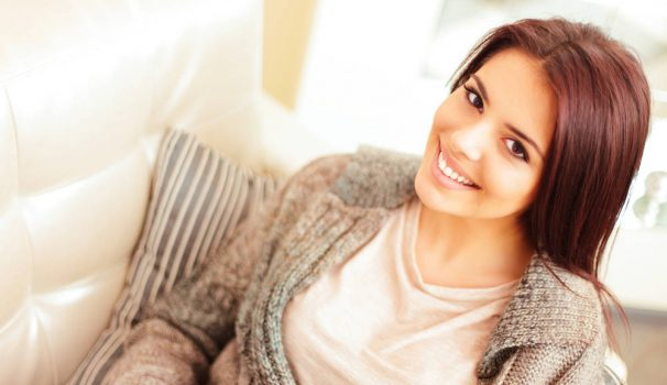 Breast Reconstruction Surgery to Rejuvenate Shape and Firmness | Dr. Mobley Surgery