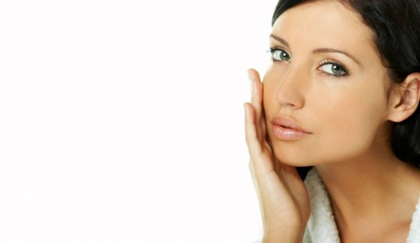 Don't Let Your Mole Become a Medical Mountain | Victorville Surgeon