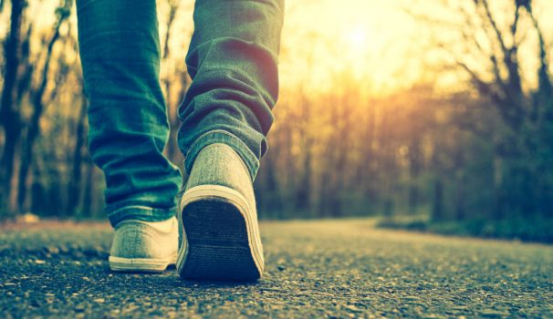 Plantar Warts? Surgical Removal Lets You Walk Pain-Free | Victorville Surgeon