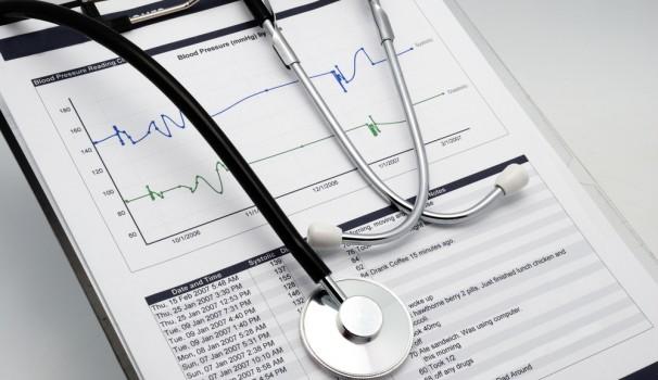 Are Hernias Preventable