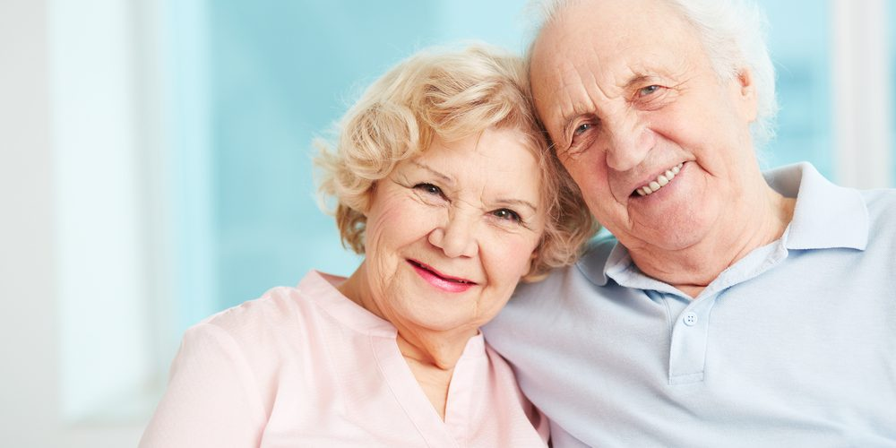 Looking For Mature Senior Citizens In Florida