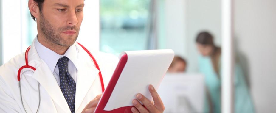 Myths vs Facts: Colon Cancer | San Dimas General Surgeon
