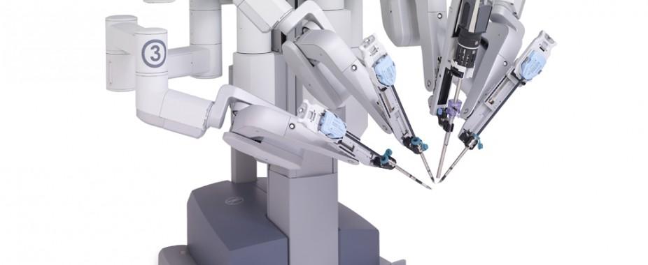 Common Robotic Surgery Questions   Montclair Minimally Invasive Surgery