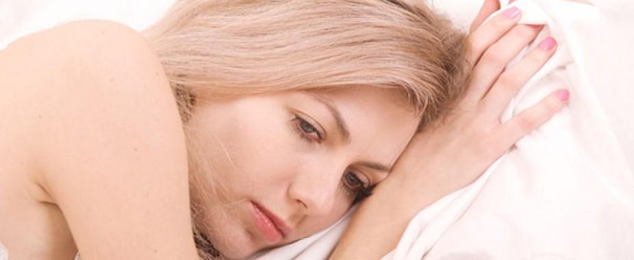 Tonsillitis and its Symptoms