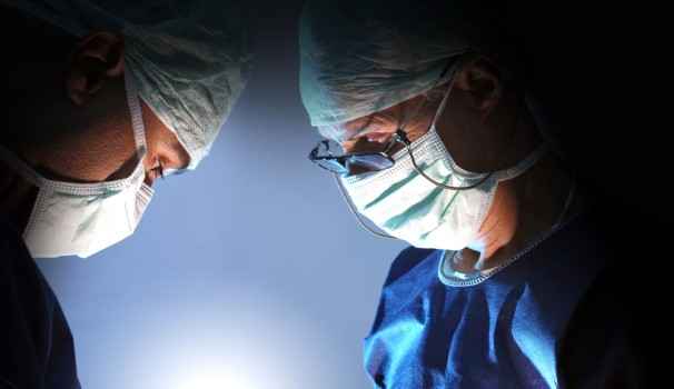 Breast Cancer Gene (BRCA) and Double Mastectomy Surgery