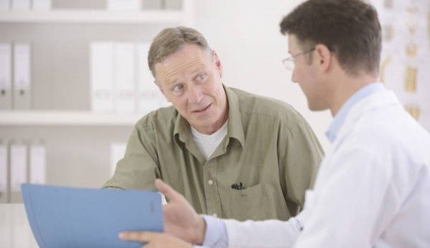 Too Much of a Good Thing: Understanding Hyperthyroidism   Victorville Examinations
