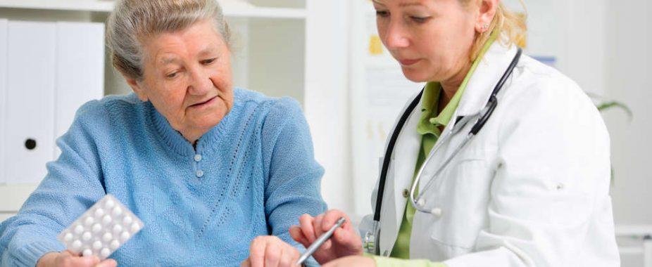 Diverticulitis - A Big Name for a Treatable Colon Problem | Glendora Surgery