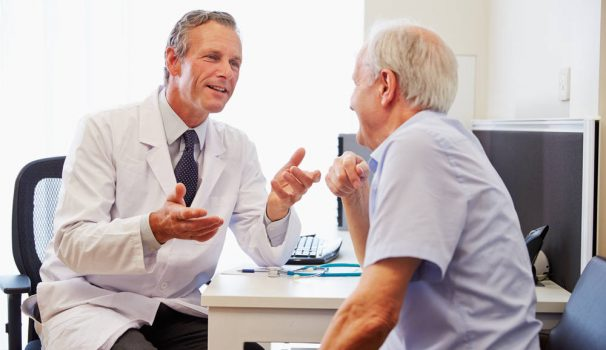 Fundoplication Surgery can Eliminate Excessive Acid Reflux and Severe Heartburn