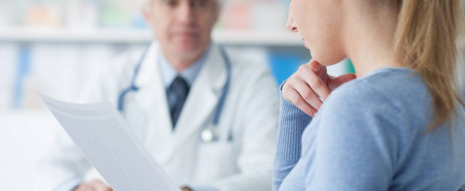 Cystoscopy: A Procedure to Ease Bladder Problems   Victorville General Surgery