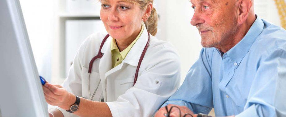 A Checklist for Your Outpatient Surgery | Victorville Laparoscopic Procedures