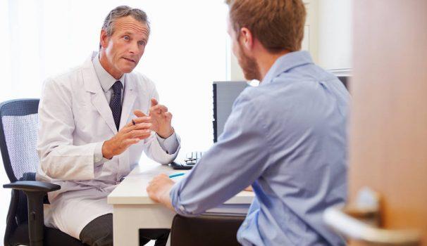 Types of Pancreas Surgery | High Desert General Surgical Procedures