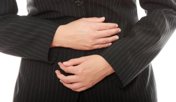 Stop Acid Reflux with a Fundoplication   Victorville General Surgeon