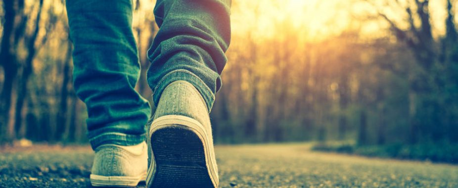 Plantar Warts? Surgical Removal Lets You Walk Pain-Free   Victorville Surgeon