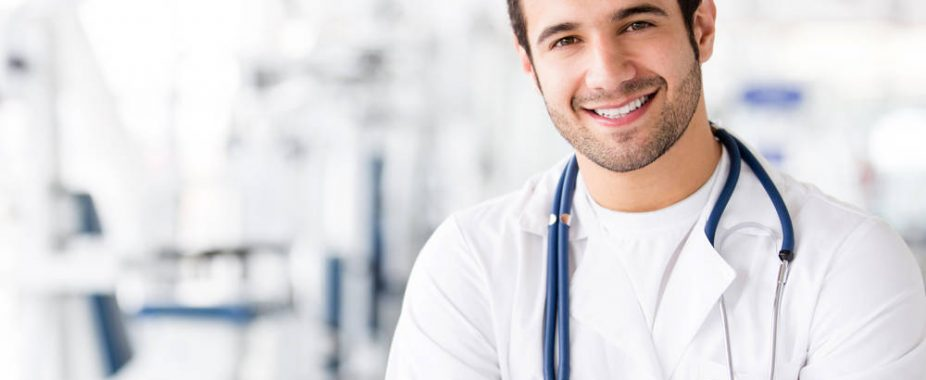 Ask These Important Questions Before Your Surgery   Dr. Mobley General Surgeon