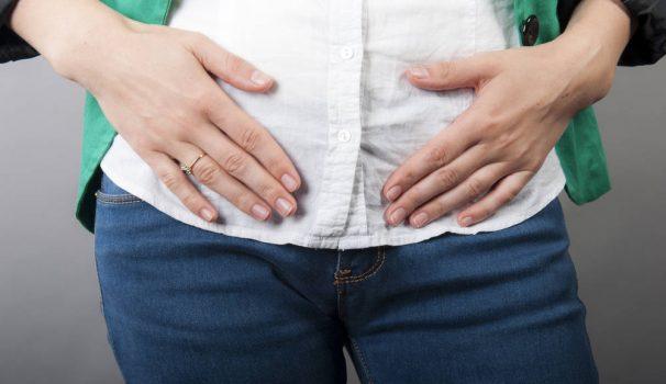 Cervical Dysplasia Treatment Options | Dr. Mobley General Surgeon