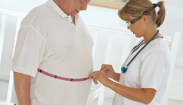 Adjustable Gastric Band Surgery for Weight Loss | Surgeon Dr. Mobley